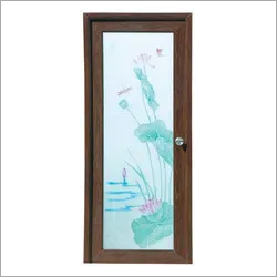 Architectural PVC Doors