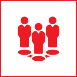 Portfolio Management Services Software
