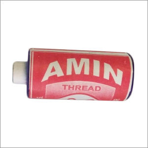 500 m Polyester Thread