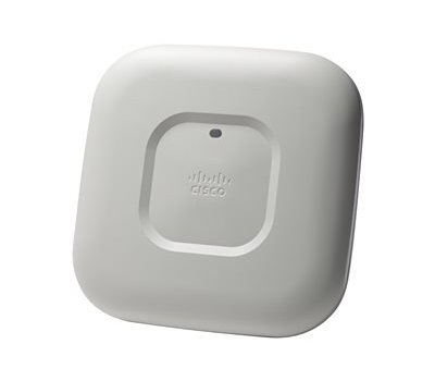 Cisco Aironet 1700i Access Points