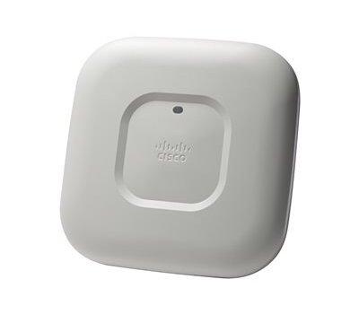 Cisco Aironet 1700i Access Points