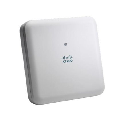 Cisco Aironet 1830i Access
