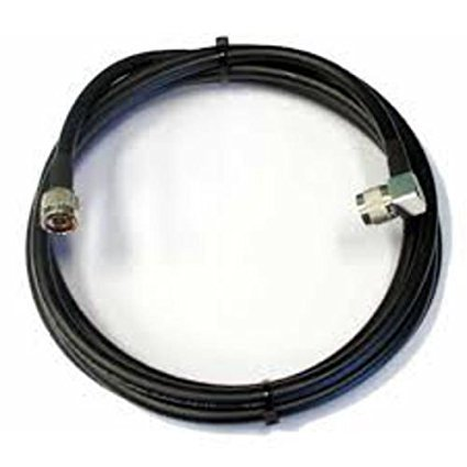Cisco C2960X-STACK FlexStack-Plus