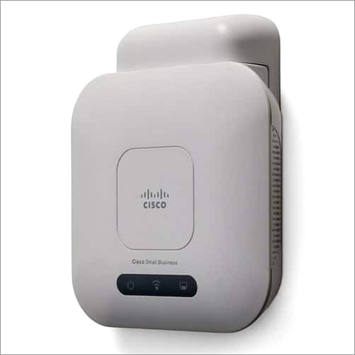 Cisco WAP121 Wireless-N