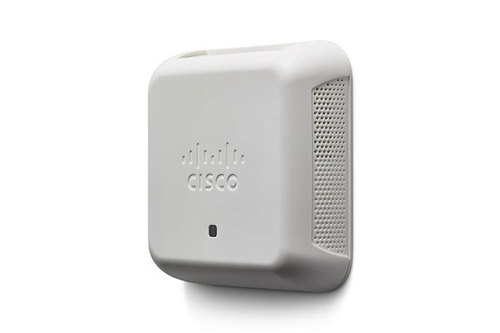Cisco WAP150 Wireless-AC