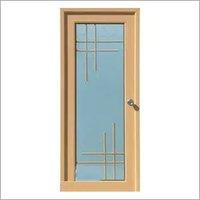 Polywood PVC Doors