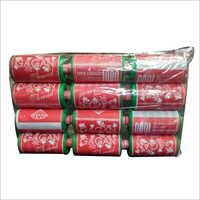 Coloured Polyester Thread