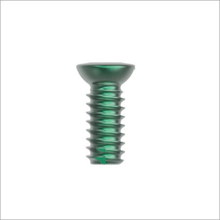 Cedar Cervical Instruments
