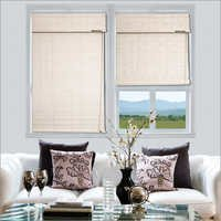 Fancy Chick Blinds
