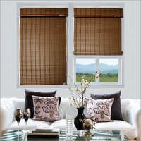 Fancy Chick Window Blinds