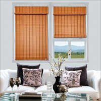 Designer Chick Window Blinds