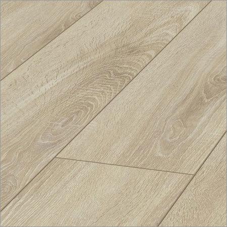 White Mocha - Wooden Flooring
