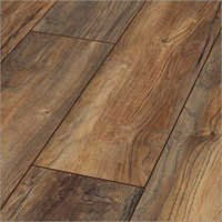 Piccaso - Wooden Flooring