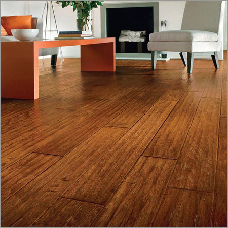 Hdf Laminate Flooring Manufacturerhdf Laminate Flooring Supplier