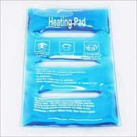 Instant Heating Pad Jumbo Special