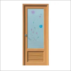 Attractive PVC Doors