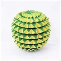 Acupressure Wooden Ball