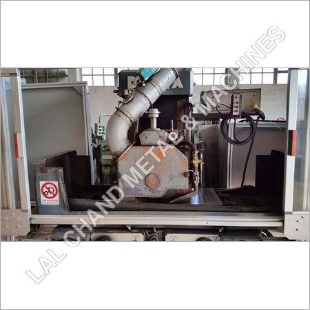 DELTA- TP 700 Surface Grinder Machine