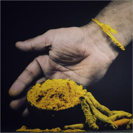 Herbal Turmeric