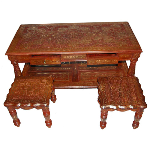 Wooden Decor Items Manufacturer Wooden Handicrafts Supplier