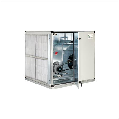 Ventilation Unit - Fresh Air