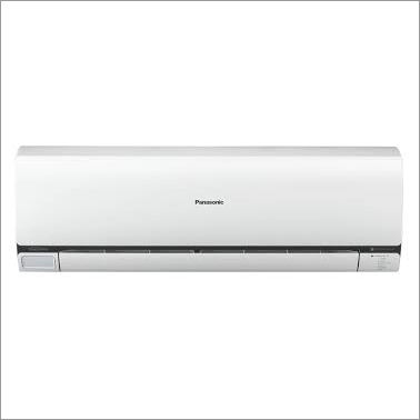 Panasonic Air Conditioner