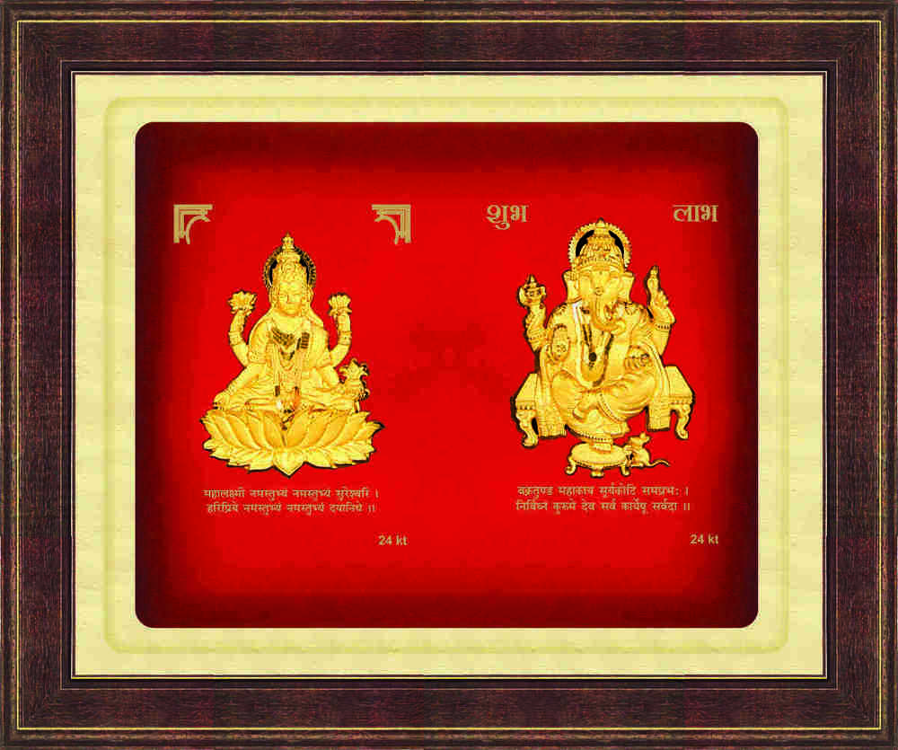 Buy gold picture frames online at wholesale pricegold picture golden picture frame double picture frame 8x10 jeuxipadfo Image collections