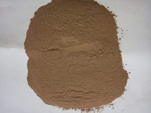 Jiggat (Joss) Powder