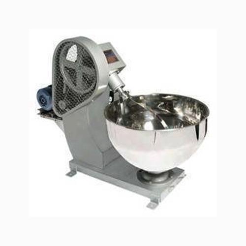 Agarbatti Atta Dough Mixer Machine 20 Kilo