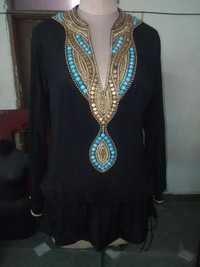 Ladies Reyon Kurti