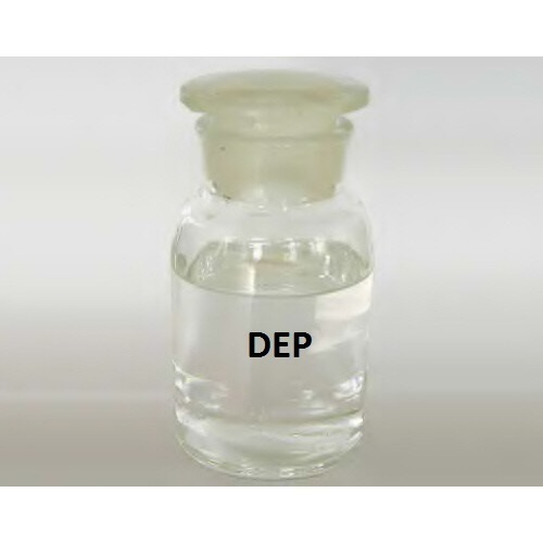 Di Ethyl Phthalate - DEP