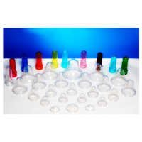 Pet Preforms For Bottles & Jars