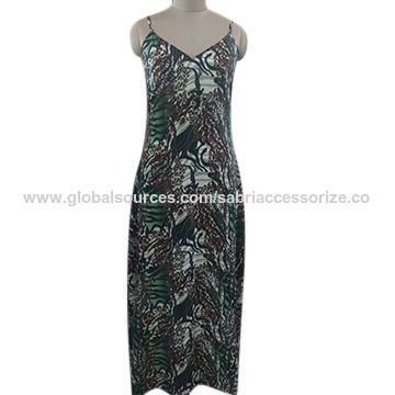 Designer Women Dress