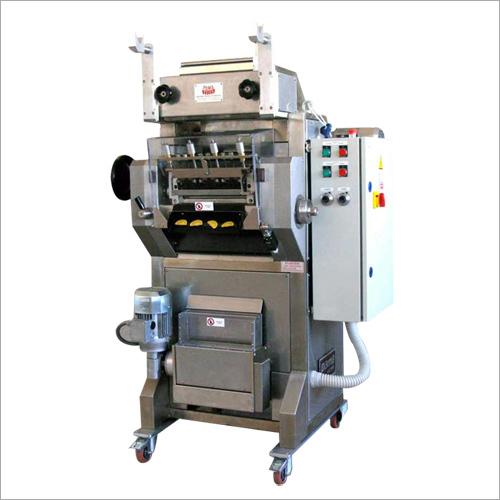 Agnolotti Pasta Machine