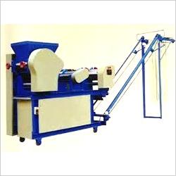 Automatic Noodle Machine