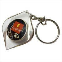Customized Antique Key Chain