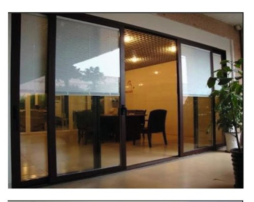 Italian Supreme Sliding Windows