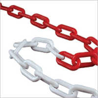 Link Connecting Chain