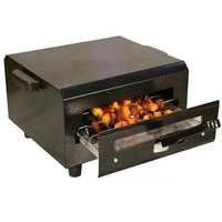 Electric Tandoor