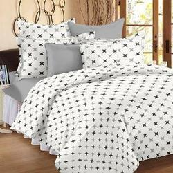 Bed Sheet Sets