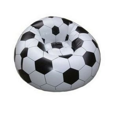 Children Football Sofa