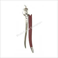 Male Wedding Kirpan