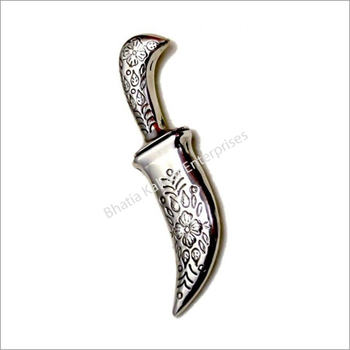 Wedding Kirpan