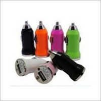USB Car Charger5V 1A