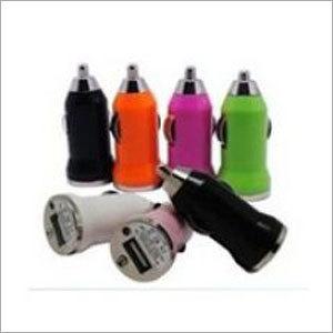 USB Car charger 5V 2.1A