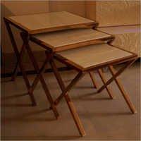 Designer Nest Of Table