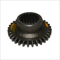 PINION HIGH SPEED 33/17T