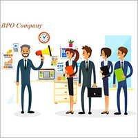Bpo Company
