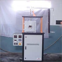 IMPRESSION CREEP TEST RIG TE-100-ICT