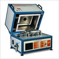 ROLL STABILITY TESTER TE 250 RST